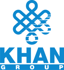 KHAN GROUP (888 BEST)